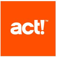 act-logo-circle